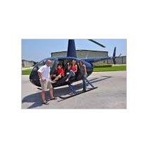 Mata Vaishnodevi Hellicopter Tour Package