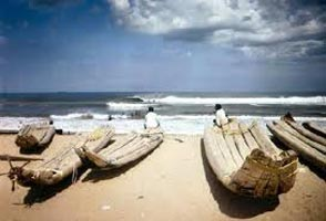 PGITP 67: 08 Nights / 09 Days Tamilnadu And Pondicherry Holiday Tour Package