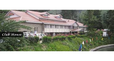 Kullu - Manali Tour Package