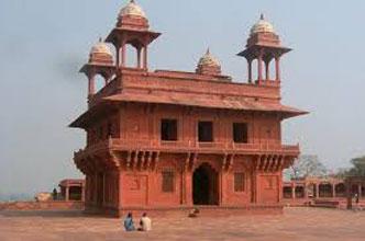 A Short Break To Jaipur Pushkar & Agra Tour