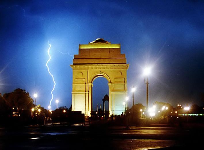 Delhi Manali Delhi Tour