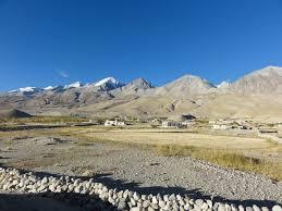 Ladakh Vai Tsomoriri Tour