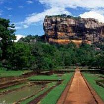 2 Days Tour Package In Sri Lanka