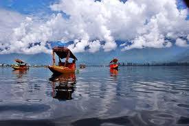 Kashmir & Vaishno Devi & Amritsar Budget Package