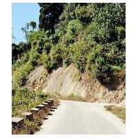 Darjeeling & Kolkata Package 10 Day Tour