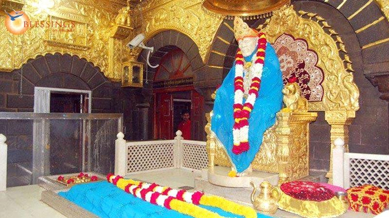 Mabaleshwer Honeymoon Holiday Package Tour From Pune, Mumbai