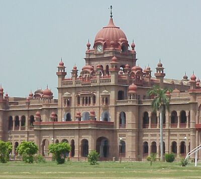 Amritsar 1 Day Local Tour