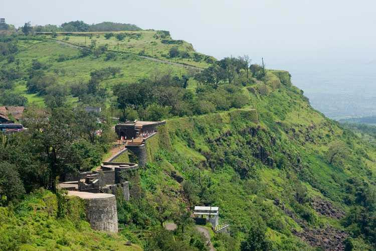 Pune Konkan Mumbai Shimla Kullu Manali Kashmir Delhi Tour