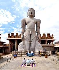 Mangalore - Chikmagalur - Coorg - Kabini - Bangalore Tour