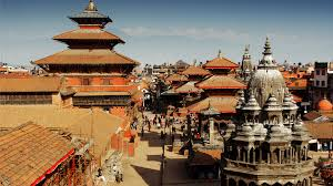 6 Days 5 Nights Nepal Tour