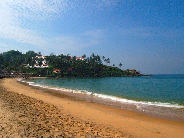 Tropical Kerala Package