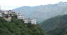 Budget Tour To Uttarakhand  Tour