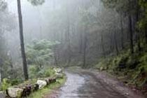 Himachal Tour Budget
