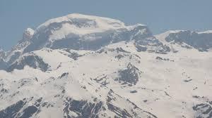 JagatSukh Peak Trekking Tour