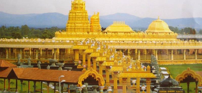 Tamil Nadu Tours Travels Madurai Tamil Nadu