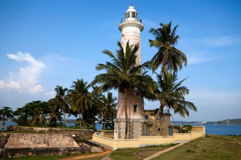Colombo Experience Srilanka With Galle
