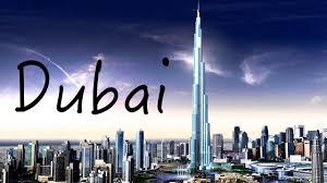 Dubai Special 03n/04d Tour