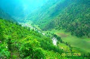 Arunachal Package