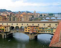 Best Of France, Switzerland And Italy Package Ex-Mumbai.
