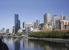 Melbourne Self Drive Package