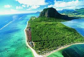 Pearle Beach Resort And Spa, Honeymoon Package