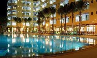 Pattaya Highlights Tour