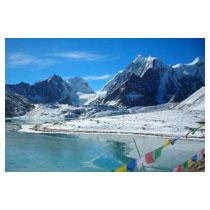 Darjeeling Sikkim Tour
