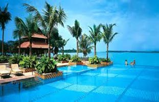 Appealing Kerala Tour
