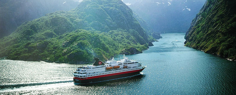 Andaman LTC Cruise Tour