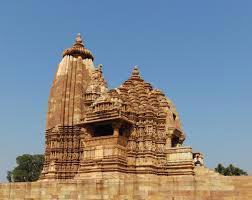 Rajasthan With Khajuraho And Golden Triangle Tour