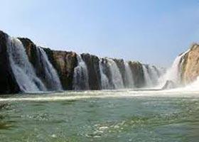 Chhattisgarh And Madhya Pradesh Tribal Tour