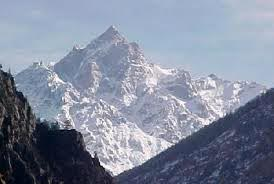 Kinner Parikrama - Shimla Sangla, Kalpa Tour