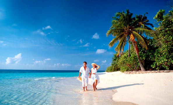 Diamond Tours And Travels Contact Number