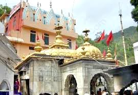 Him Darshan - Come And Rejuvenate With The Divine - 3 Nights And 4 Days Tour