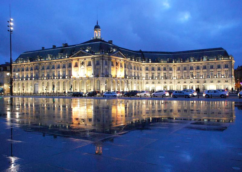 European Masterpiece With Extended Stay In London Tour(5275)