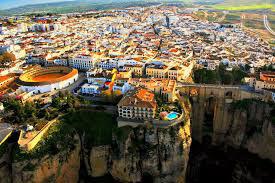Best Of Spain & Portugal(6820)