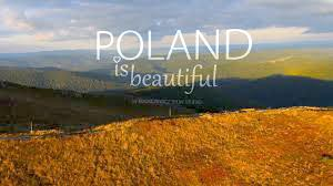 Poland, East Germany & World War Ii (RV) Tour