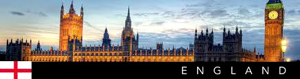 Essential Britain (GC) Tour