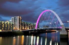 Scottish Highlands & Islands (GJ) Tour