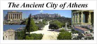 Iconic Aegean With 3-Night Cruise (RK) Tour