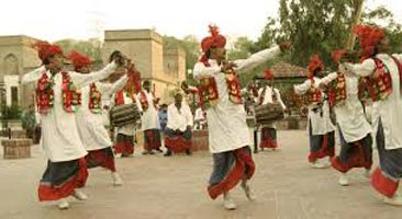 Punjab Culture And Heritage Tour Package