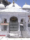 Uttrakhand Char Dham Tour