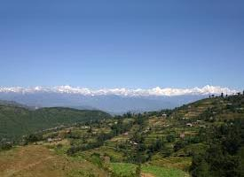Amazing India & Nepal Tour