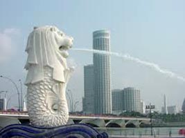 Malaysia With Singapore Tour Package