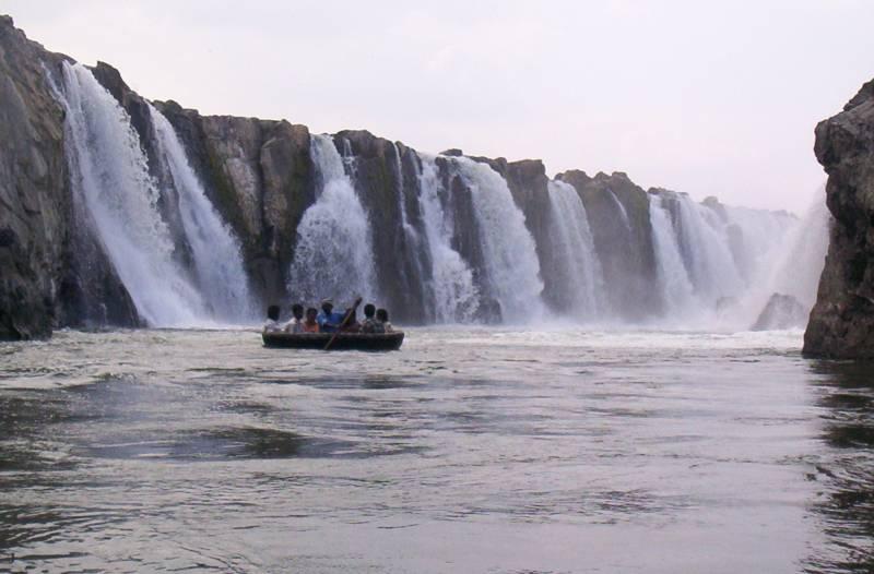 Allahabad, Chitrakoot Tour
