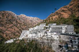 Pilgrimage Package Tour To Crown Of India