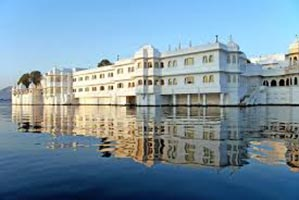 Rajathan Holiday Tour Package