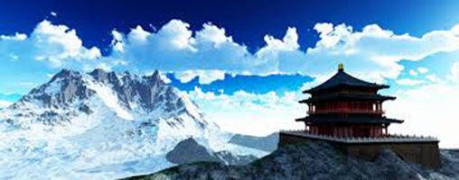 Dynamic Bhutan Package