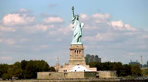 The United States Of America - USA -13 Nights & 15 Days Tour