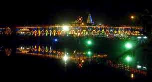 Solapur Akkalkot Gangapur Darshan Tour - Maharashtra